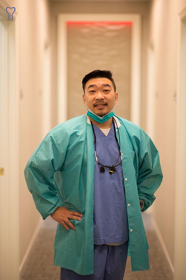 Norwood, NJ Dentist